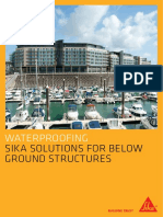 Waterproofing Brochure.pdf