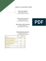 JCJimenez SHurtado MPLopez NMartinez (3)