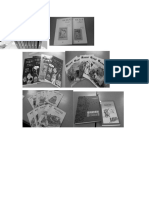 picture book.docx