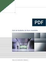 Acero Inox Finishes02_SP.pdf