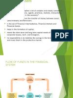 financial system.pptx
