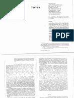 PROFECIAS AUTO REALIZADORAS EM SALA DE AULA.pdf