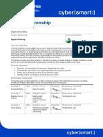 lesson-plan-doc-upper-primary-digital-citizenship