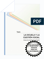 tente_fanfani_LA_CUESTION_SOCIAL.pdf