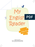 My English Reader Std-III_2015-1