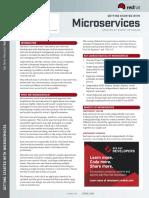 3259596-dzonerefcardz-gettingstartedmicroservices.pdf