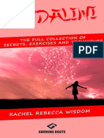 KUNDALINI_ the Full Collection - Rachel Rebecca Wisdom