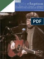 eric-clapton-unplugged.pdf
