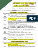 Programme BIDASSOA 2017 français 22 May v3.doc