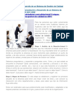 Implementación y Desarrollo de un Sistema de Gestión de Calidad.docx