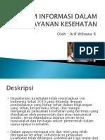 8_sistem Informasi Dalam Pelayanan Kesehatan.pdf