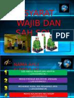 presentation1kpt5033-110107111215-phpapp01