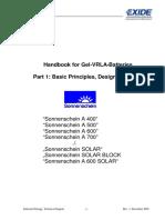 GelHandbookPart1.pdf