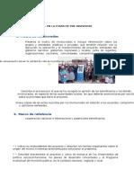 requisitos perfil.docx