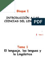 Tema 1 (curso 2015-16)