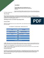 windows_booting_procedure.pdf