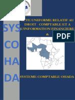Nouvel acte uniforme OHADA Droit   comptable.PDF.pdf