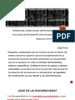 6-EEC NORMATICA 311-16 (1) (2)