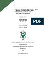 Mini Project hipertensi.docx