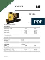 DE110E2.pdf
