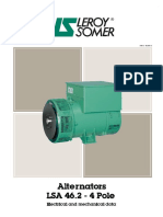 LeroySumer LSA-46.2.pdf