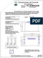 TC_Somador.pdf