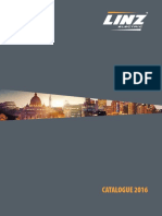 PERKINS -ALTERNATOR CATALOQUE.pdf