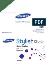 SAMSUNG BT HM1500_UM_EU_A_Rev.1.1_131014 ΔΙΕΘΝΕΣ.pdf