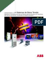 banco automatico capacitores ABB.pdf
