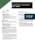 1025.pdf
