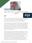 2017-05 Peter Blase Roesch - Nachruf