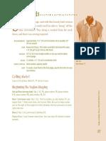 shrug.pdf