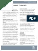 indium.pdf