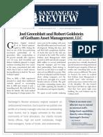 Vol_3._Santangel's_Review_-_Gotham_Asset_Management.pdf