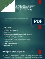 week 1 presentation nt-05-21-n-liu