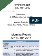 MR 10-4-2017