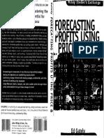 Forecasting_Profits_Using_Price_and_Time.pdf