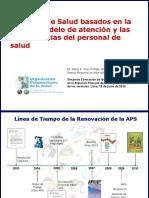 Simposio Peru Junio 2013 MECP