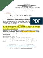 Page de Garde BIDASSOA 2017 Français 22 May v5