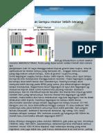 Tmp 4340 a Cara Membuat Lampu Motor Lebih Terang.html1182733555