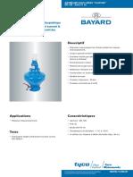 antibélier eaux usées  F1 25 CLAP-B.pdf