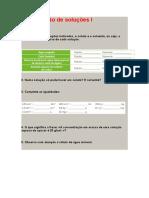 Fq7º-Soluções Ficha 4