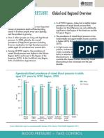 leaflet_burden_hbp_whd2013.pdf