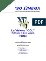 1-Corso Omega - La Visione COL.pdf