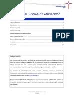 manual_hogar_ancianos.pdf