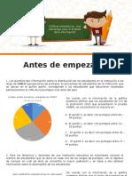 C3 Análisis de Gráficas Estadísticas