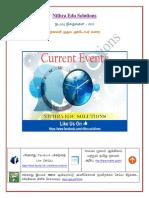 CURRENT_AFFAIRS_JAN2015-OCT2015.pdf