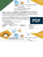 GUIA ETICA ULTIMA.docx