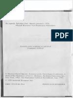 S.D.Spencer,Romania si conferinta de Pace de la Paris.pdf