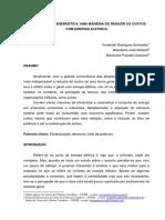 eficientizacao energetica de unidade consumidora 5804-25959-1-SM.pdf